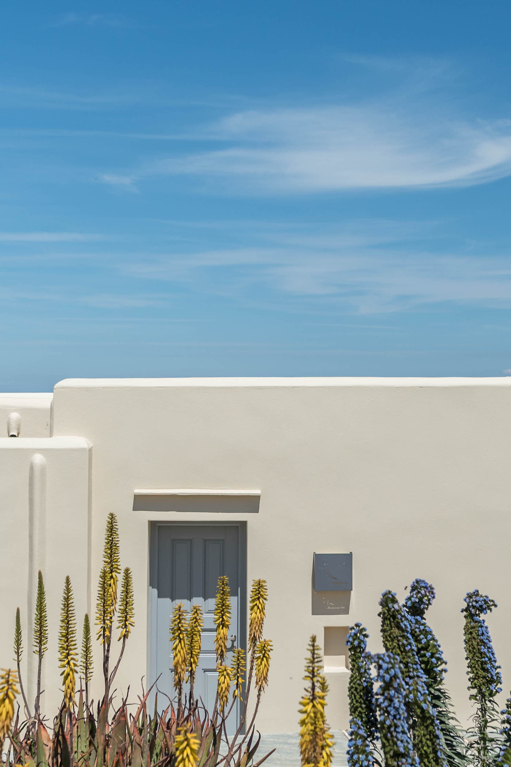 Kassias Landscape Architecture and Design